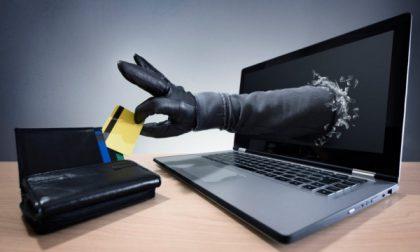 Calcolo Naspi Online o Disoccupazione 2019-2020